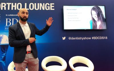 British Dental Conference and Dentistry Show