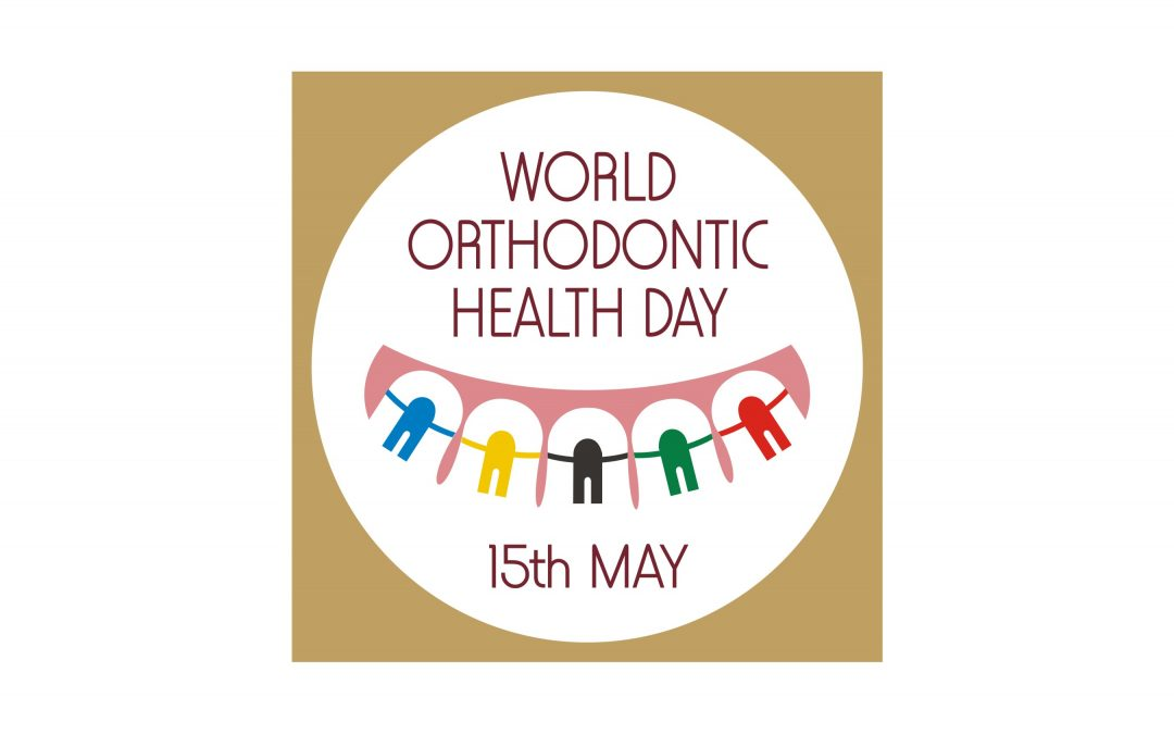 World Orthodontic Health Day