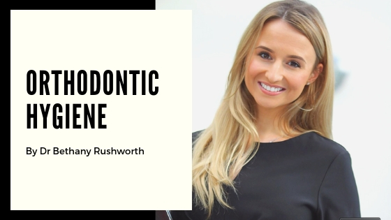 Orthodontic Hygiene