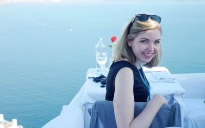A lingual braces blog – by Rachel