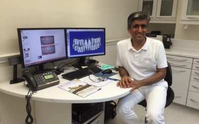 London Lingual Orthodontic Clinic