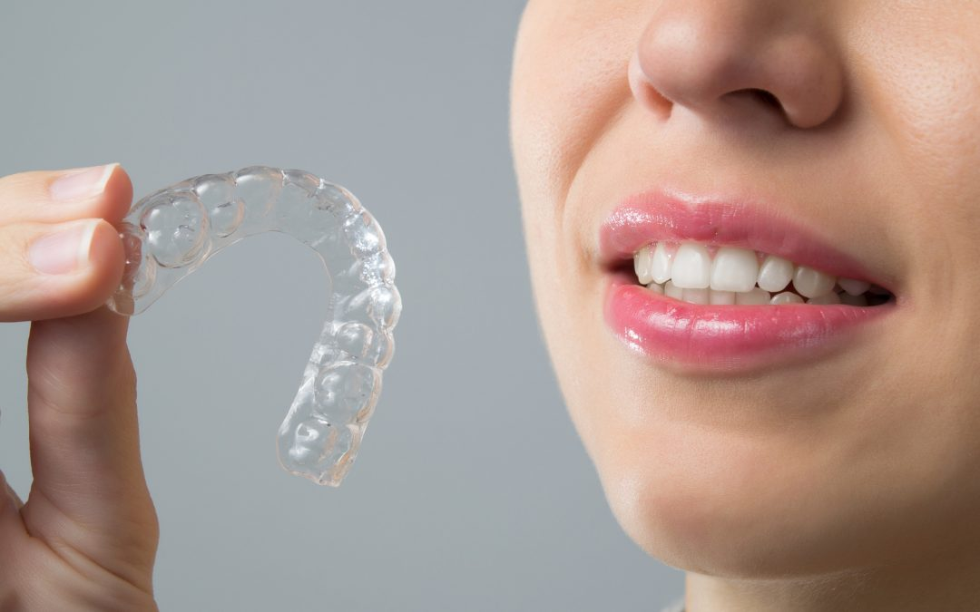 Are fixed retainers better than Essix retainers?