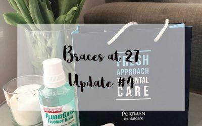 A braces update from Jade