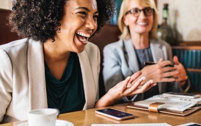 Do braces affect speech?