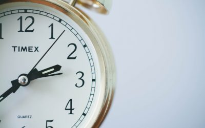 How long does orthodontic treatment take?